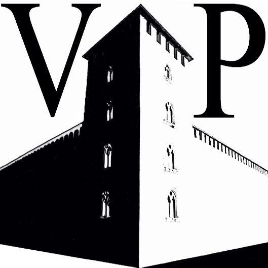 vp logo 1 final square