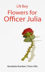 officer-julia-cover-kindle
